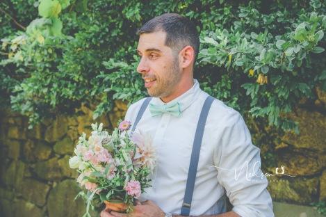 wedding-17