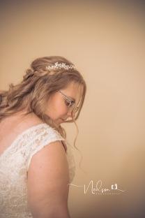 wedding-45