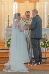 wedding-54