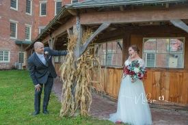 wedding-55